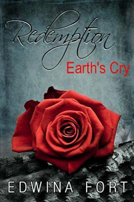 Redemption, Earth's Cry, Paranormal Romance, Urban Romance, African American Romance, Author Edwina Fort, Edwina Fort