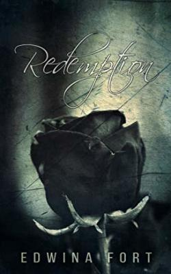 Redemtion, Paranormal Romance, Urban Romance, Edwina Fort, Author Edwina Fort